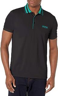 Hugo Boss Men's Paule Pro Polo Shirt