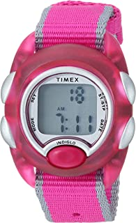 Girls Time Machines Digital 34mm Watch