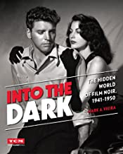 Best into the dark Reviews