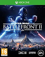 Best star wars battlefront xbox one uk Reviews