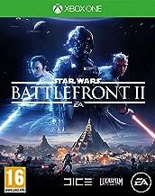 star wars battlefront xbox one uk