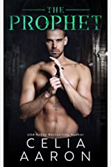 The Prophet (The Cloister Book 2) Kindle Edition
