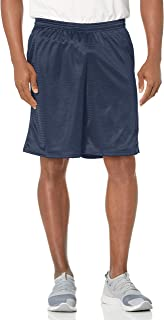 Hanes Sport Men's Mesh Pocket Short