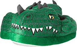 Stride Rite - Max Lighted Dragon (Toddler/Little Kid)