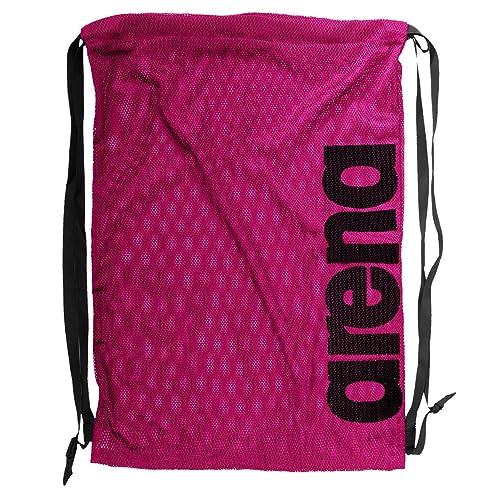 39398dbe38 Swimming Mesh Bag  Amazon.co.uk