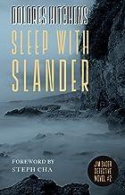 Sleep with Slander: A Library of America eBook Classic