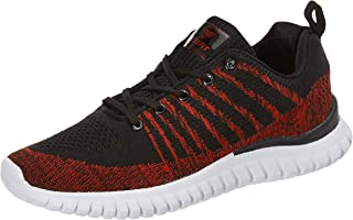Fusefit Men's Fire Running Shoes