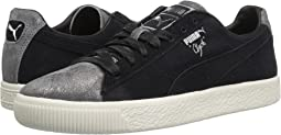 PUMA - Clyde Frosted