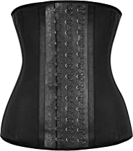 my perfect body waist trainer