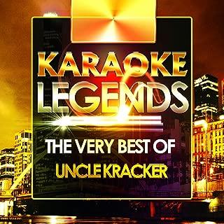 The Very Best of Uncle Kracker