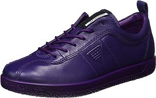 ECCO Women's Women's Soft 1 Fashion Sneaker