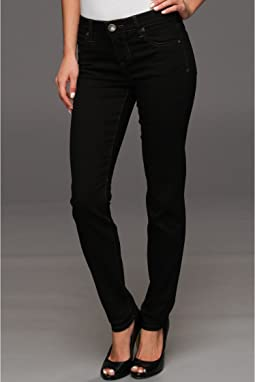 Diana Skinny in Black