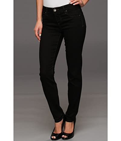 KUT from the Kloth Diana Skinny in Black (Black) Women