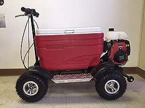 Best gas cooler cart Reviews