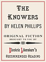 The Knowers (Electric Literature's Recommended Reading Book 69)