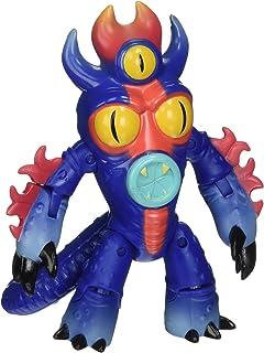 Big Hero 6 4-Inch Fred Action Figure