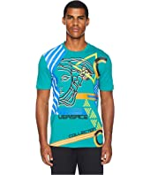 Versace Collection - Modern Medusa Tee