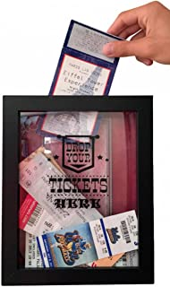 movie tickets as christmas gifts