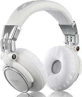 Unbekannt Zomo Auriculares para DJ color marr/ón