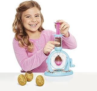 Chocolate Egg Surprise Maker Activity Play set [Amazon Exclusive]