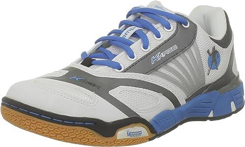 Kempa Cyclone femmes (Michelin), Chaussures de handball femme
