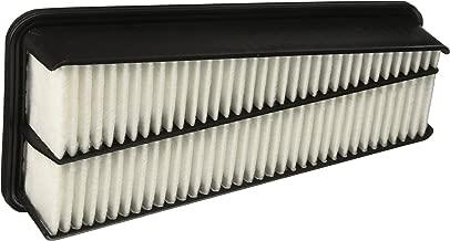 Bosch Workshop Air Filter 5354WS (Toyota)