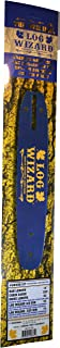 Log Wizard Chainsaw Bar To Fit Husqvarna K095 Chainsaws .050 Gauge