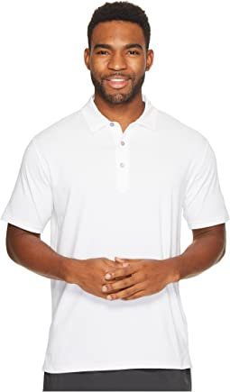 Air Stretch Polo