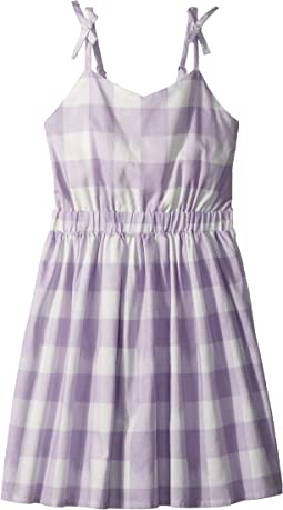 Ivy Dress (Little Kids)