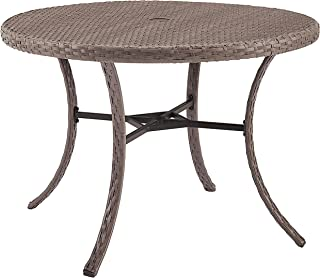 Best table dining round Reviews