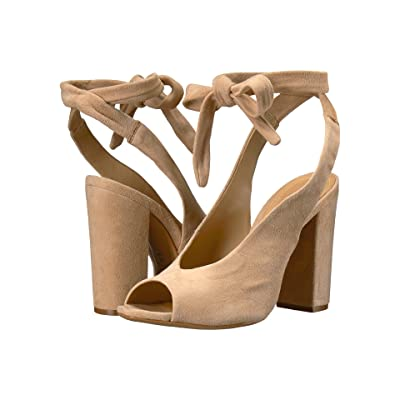 Schutz Archie (Amber Light) Women