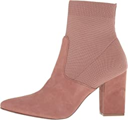 Remy Bootie