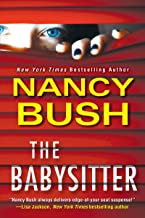 Best nancy bush series Reviews