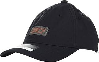 Under Armour Girls SC30 Dad Hat