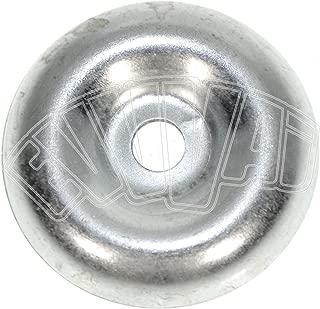 Copa sottodisco D. 10 cm Fija de acero desbrozadora Talla Hierba ...