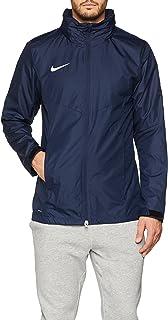 Nike Men's Academy 18 Rain Jacket