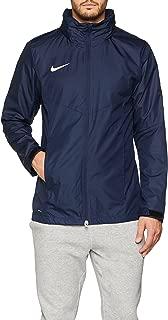 Academy 18 Men's Rain Jacket