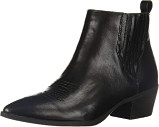 Circus by Sam Edelman Women's Hartford Ankle Boot