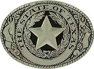 Best walker texas ranger belt buckle Reviews