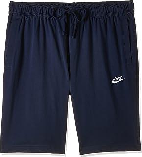 NIKE Men's M NSW Club Short JSY Sport Shorts