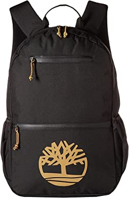 Tree Logo 28L Backpack