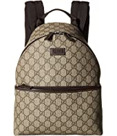Gucci Kids - Backpack 271327KHN5N (Little Kids/Big Kids)