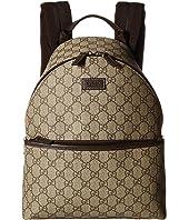 Gucci Kids - Backpack 271327KHN5N (Little Kids/Big Kids)