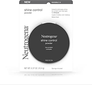 Best oil control mattifying powder Reviews