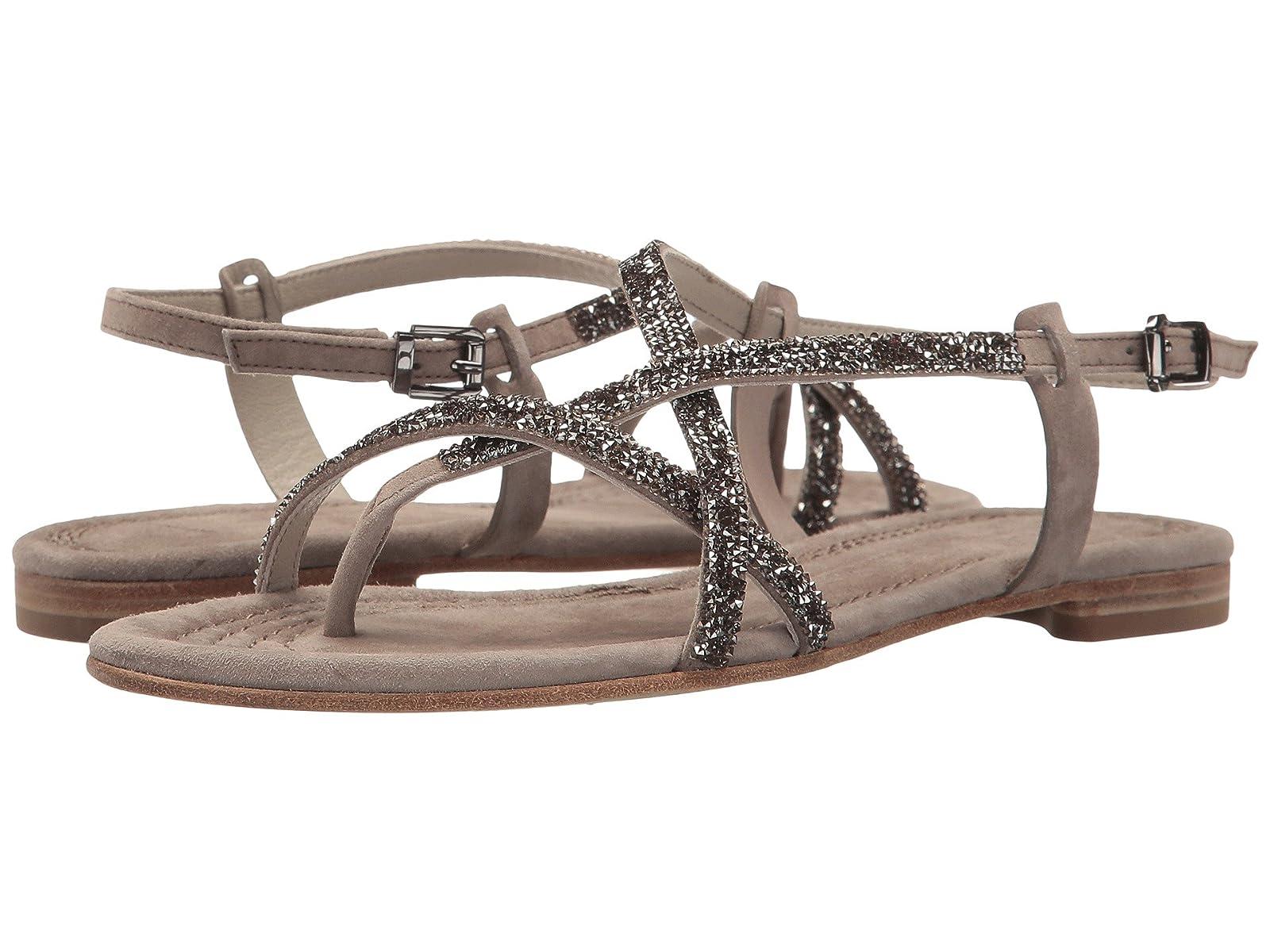 Kennel & Schmenger Sparkle Elle SandalCheap and distinctive eye-catching shoes