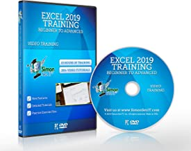 microsoft excel 2010 training courses