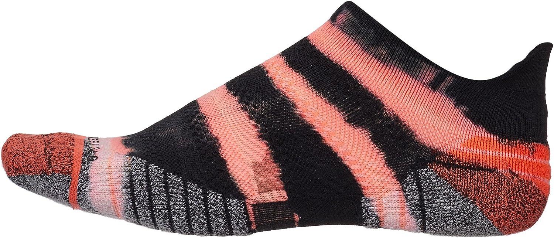 Stance Womens Run Tab Socks