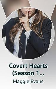 Covert Hearts (Season 1 Complete)
