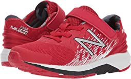 New Balance Kids - KVURGv2P (Little Kid)