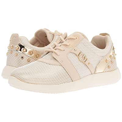 G by GUESS Booma (Oat) Women